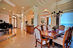 LaJolla-Luxury-View-Villa15-600x400