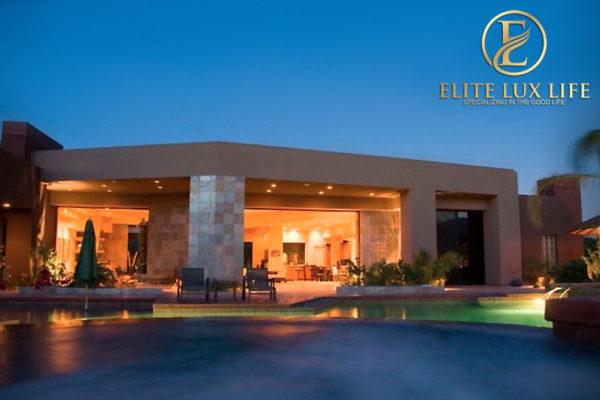 Rancho-Mirage-Paradise-16-600x400