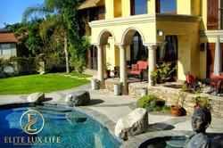 Los-Feliz-Luxury-View-1-600x400