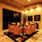 Rancho-Mirage-Paradise-28-150x150
