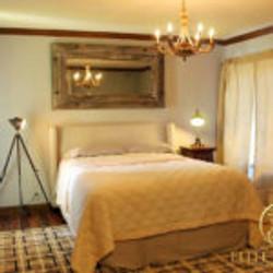 Los-Feliz-Luxury-View-15-150x150