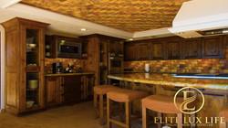 Elite Villa Cielito 6