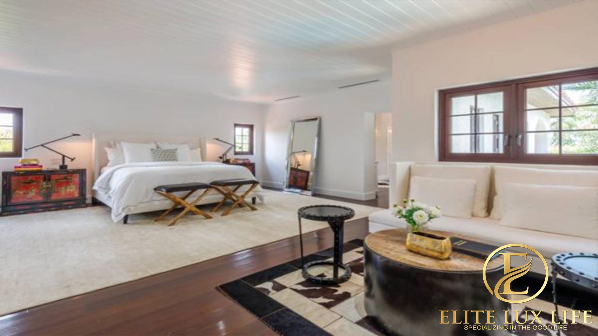 Villa Elite Waterfront Miami 13