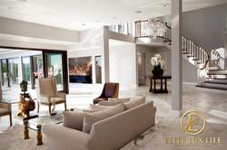 MT-Olympus-View-Estate-5-600x400
