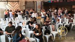Elite Lux Event Hall 9