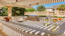 Elite Rancho Mirage Event Estate 26