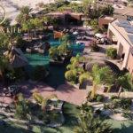 Rancho-Mirage-Paradise-3-150x150