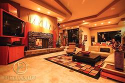 Rancho-Mirage-Paradise-21-600x400