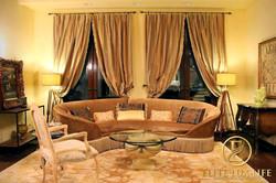 Los-Feliz-Luxury-View-21-600x400