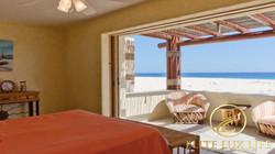 Elite Villa de la Playa 19