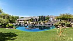 Elite Rancho Mirage Event Estate 25