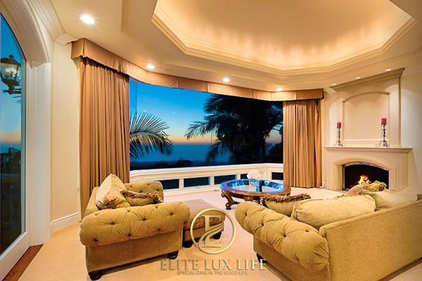 LaJolla-Luxury-View-Villa14-600x400