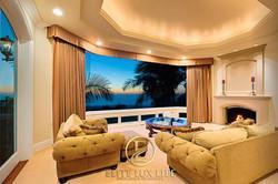 LaJolla-Luxury-View-Villa14-600x400