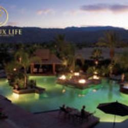 Rancho-Mirage-Paradise-5-150x150