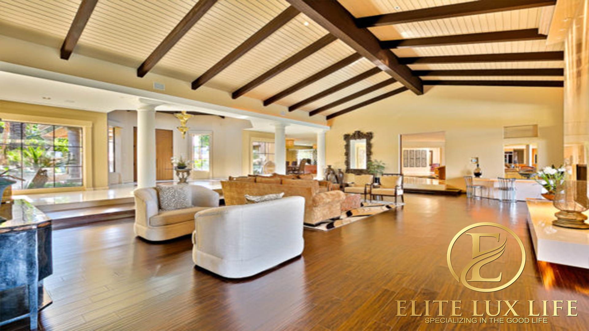 Delgado Elite Lux Estate 10