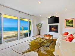 Elite Redondo Beach Dream12