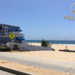 manhattan-beach-home-2-150x150