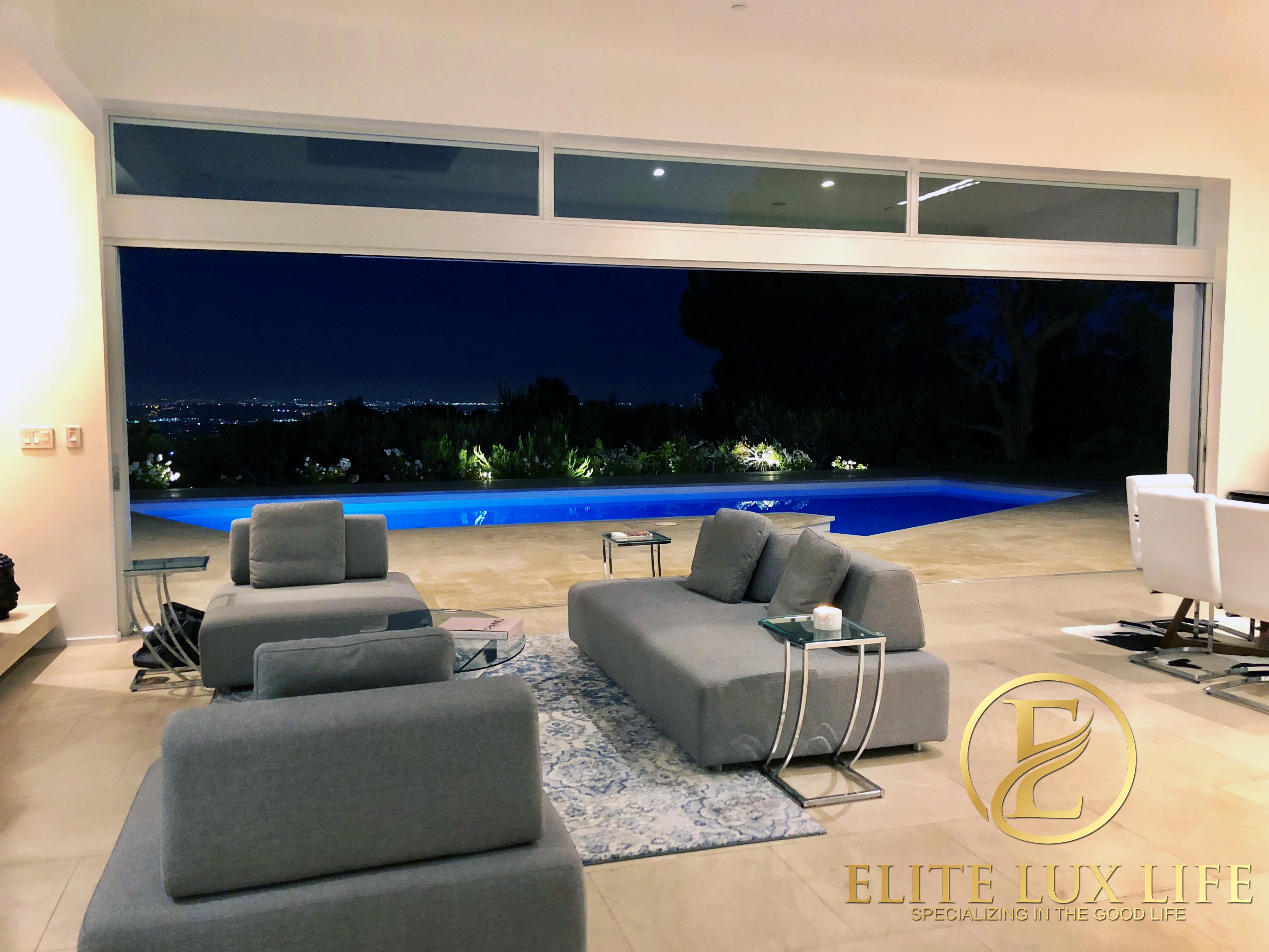 Elite Trousdale Villa 15