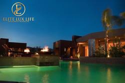 Rancho-Mirage-Paradise-14-600x400