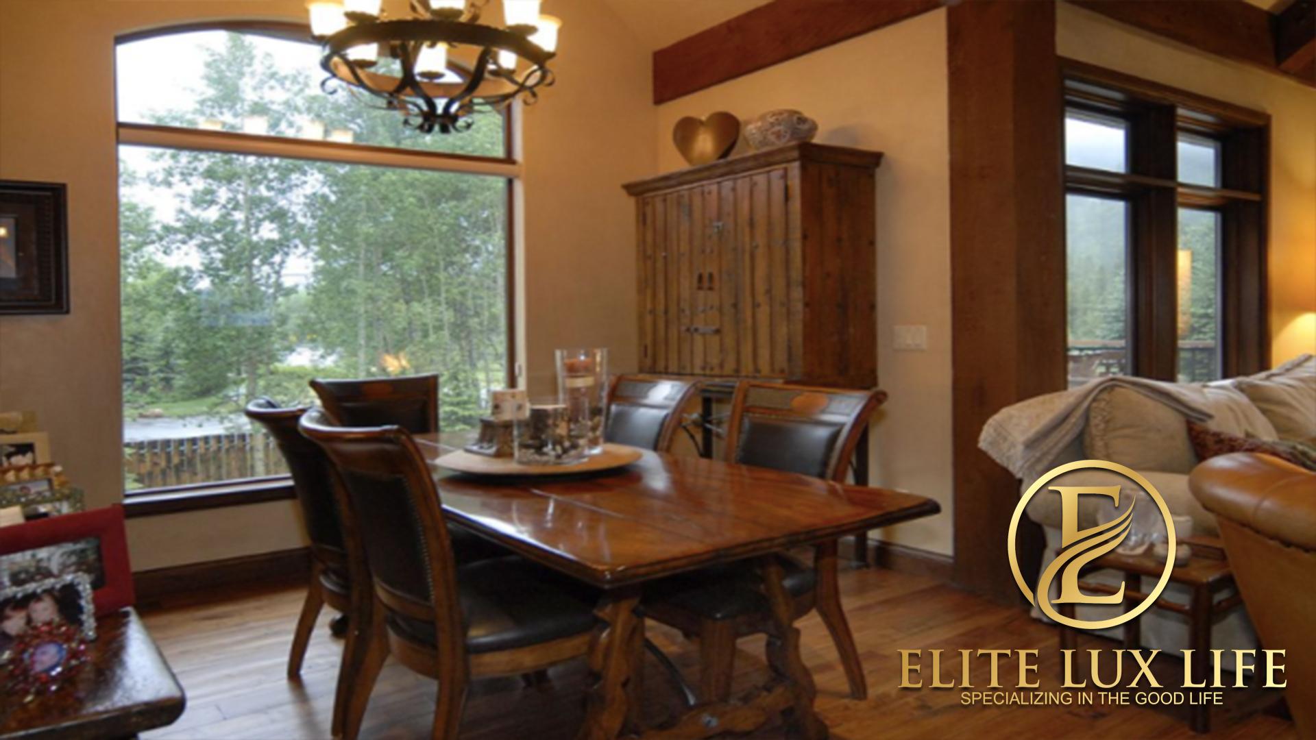 East Aspen Elite Home11