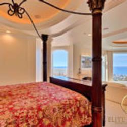 LaJolla-Luxury-View-Villa22-150x150