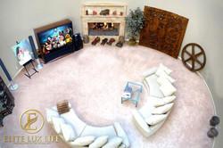 mulholland-mansion-31-600x400