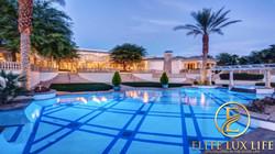 Elite Rancho Mirage Event Estate 5