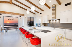 Luxury Malibu Estate 5