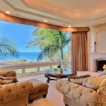 LaJolla-Luxury-View-Villa12-150x150