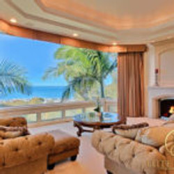 LaJolla-Luxury-View-Villa12-150x150