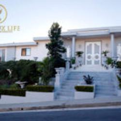 MT-Olympus-View-Estate-4-1-150x150