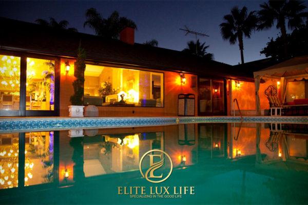 Lux-Zen-Estate-27-600x400