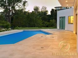 Elite Trousdale Villa 18