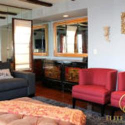 Los-Feliz-Luxury-View-19-150x150
