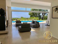 Elite Trousdale Villa 27