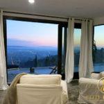 MT-Olympus-View-Estate-25-150x150