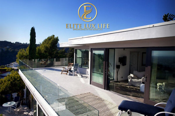 MT-Olympus-View-Estate-19-600x400