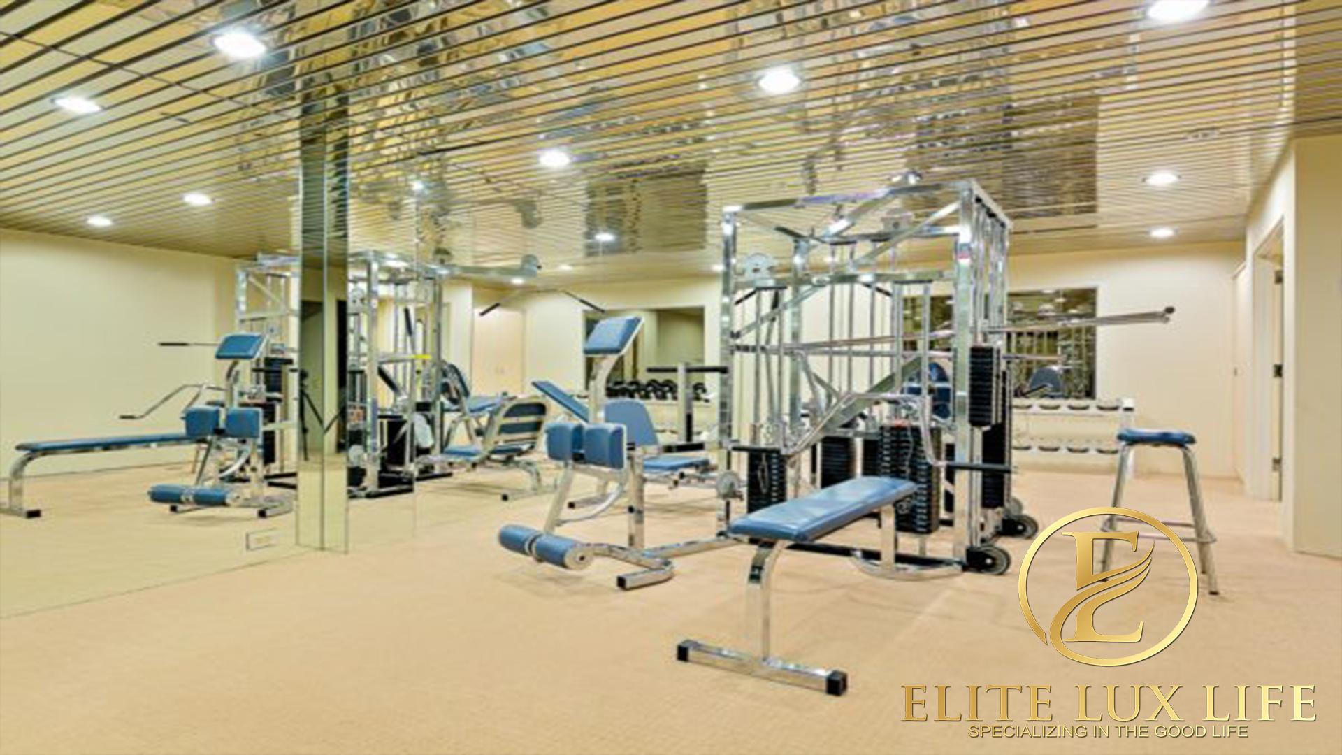 Delgado Elite Lux Estate 31