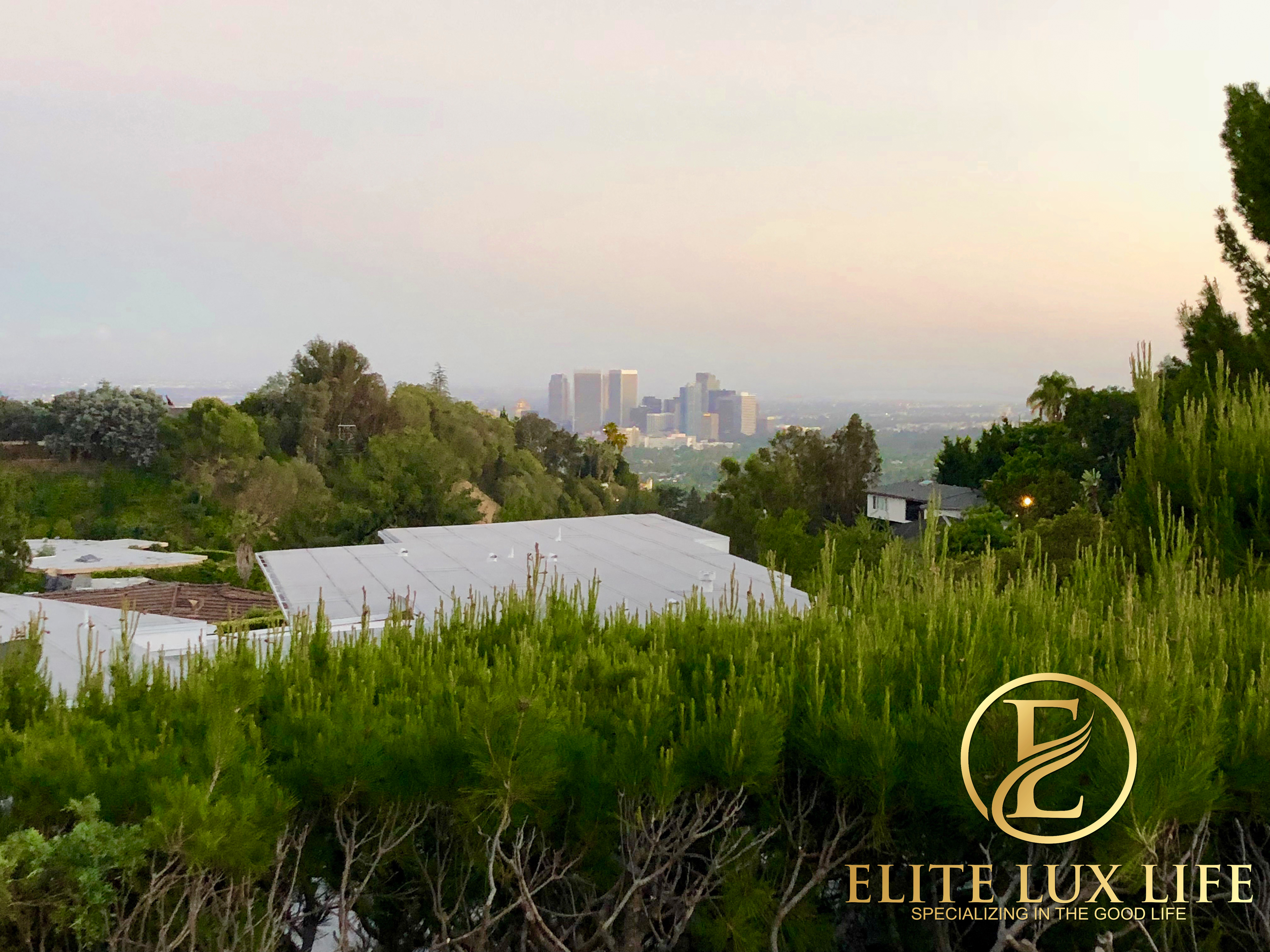 Elite Trousdale Villa 21