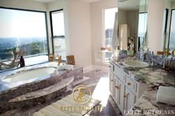 MT-Olympus-View-Estate-20-600x400