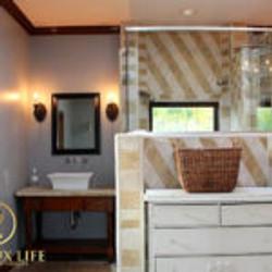Los-Feliz-Luxury-View-23-150x150