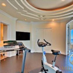 LaJolla-Luxury-View-Villa31-150x150
