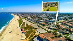 Elite Redondo Beach Dream10