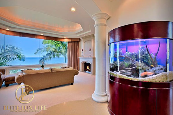 LaJolla-Luxury-View-Villa11-600x400