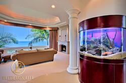 LaJolla-Luxury-View-Villa11-600x400
