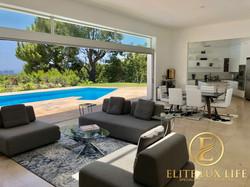 Elite Trousdale Villa 1