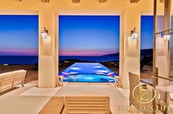 Luxury Malibu Estate 6