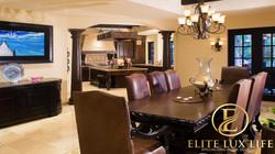 Elite Villa de la Vida 15