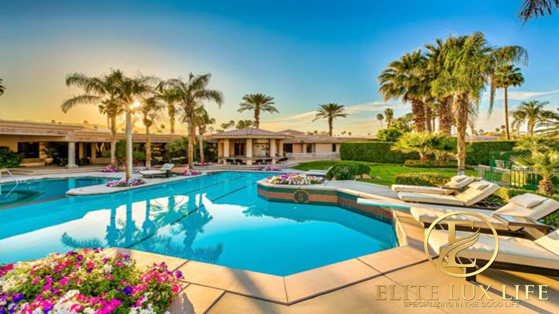 Delgado Elite Lux Estate 6