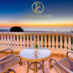 LaJolla-Luxury-View-Villa7-150x150